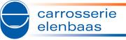 Carrosserie Elenbaas Bv
