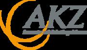 AKZ Accountants & Belastingadviseurs B.V.