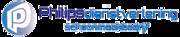 Philips Dienstverlening Schoonmaakbedrijf