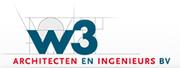 W3 Architecten en Ingenieurs B.V.