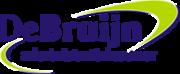 De Bruijn Administratiekantoor B.V.