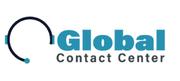 Global Contact Center