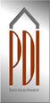 PDI-Interieurbouw