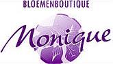 Bloemen Monique