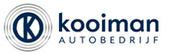 Autobedrijf Kooiman B.V.