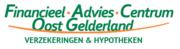 Financieel Advies Centrum Oost Gelderland