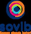 SOVIB B.V.