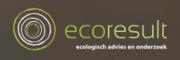 Ecoresult B.V.