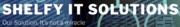 ShelFy IT Solutions
