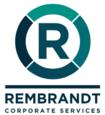 Rembrandt Corporate Services