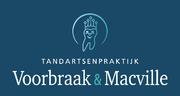 Tandartsenpraktijk Voorbraak & Macville
