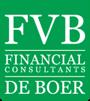 Financieel Voorlichtingsbureau De Boer B.V.
