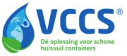 Vincent Container Cleaning Service