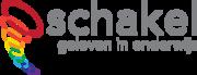 Basisschool de Schakel in Vinkeveen