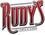 Rudy's Weert