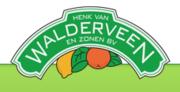 Henk van Walderveen en Zonen bv