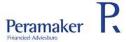 Financieel Adviesburo Peramaker