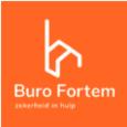 Buro Fortem b.v.