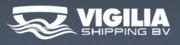 Vigilia Shipping