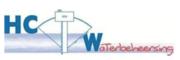 H.C. Waterbeheersing B.V.