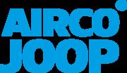 Airco Joop BV