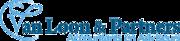 Van Loon & Partners Accountants en Adviseurs