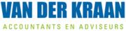 Van der Kraan Accountants en Adviseurs