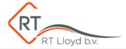 RT Lloyd B.V.