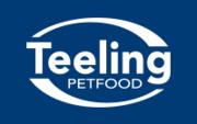 Teeling Petfood Hoogeveen B.V.