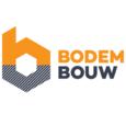 BodemBouw B.V.
