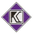 Koopman & Co Accountants en Belastingadviseurs