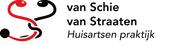 Huisartsenpraktijk van Straaten en van Schie