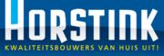 Aannemersbedrijf Gebroeders Horstink B.V.