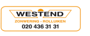 Westend Zonwering
