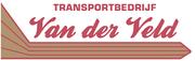 Transportbedrijf van der Veld