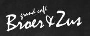 Grand Café Broer&zus
