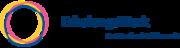 ErholungsWerk Post Postbank Telekom