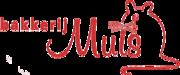 Bakkerij Muis