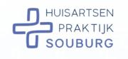 Huisartsenpraktijk Souburg