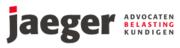 Jaeger Advocaten-belastingkundigen