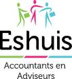 Eshuis Accountants en Adviseurs