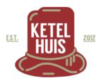 Restaurant Ketelhuis Eindhoven