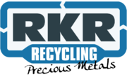 RKR Recycling