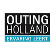 Outing Holland