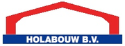 Holabouw BV