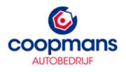 Autobedrijf John Coopmans VOF