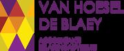 Van Hoesel/de Blaey Accountancy B.V.