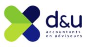 d&u accountants en adviseurs