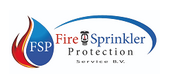FSP Service
