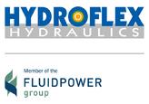 Hydroflex-Hydraulics BV